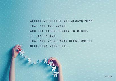 apologize,quotes,sorryiloveyou,relating,apol,quote-8930246b8302391222706561e02de338_h