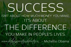 02-07-2013-00-Michelle-Obama-Inspirational-Quotes
