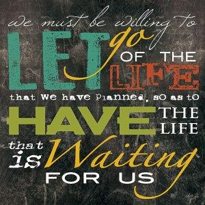 MB-MA233_LRG_The_Life