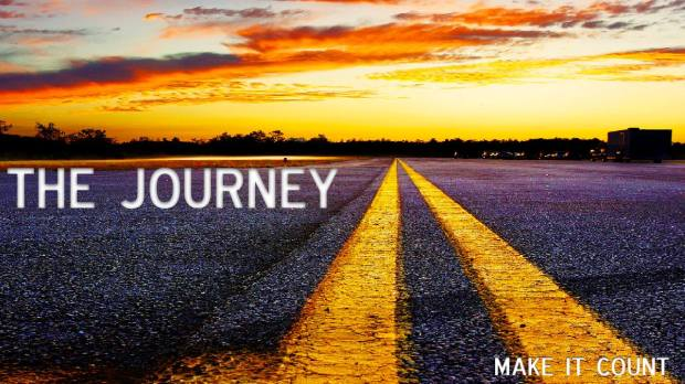 the-journey