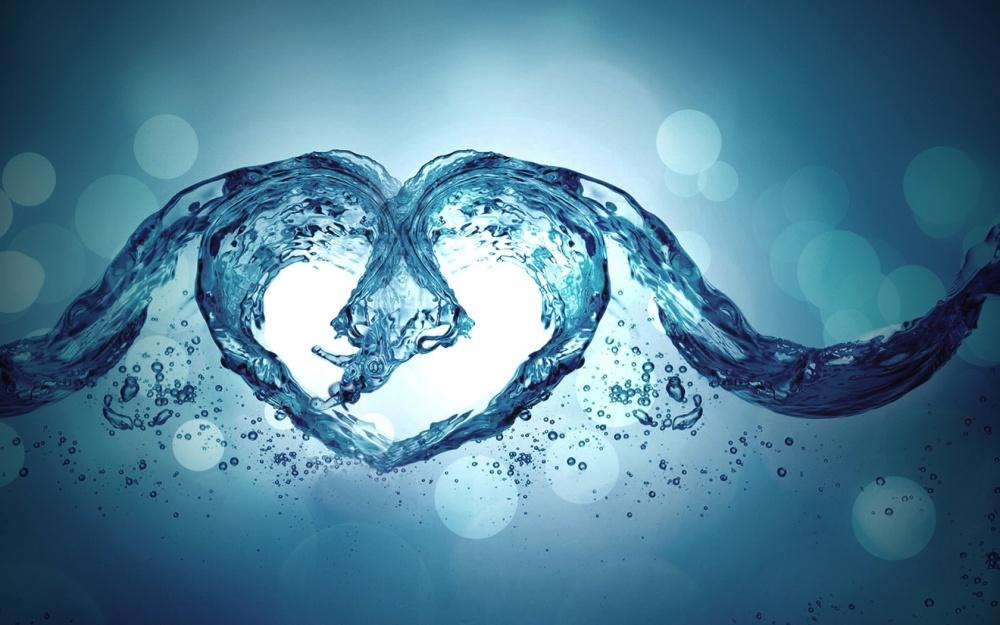 Image-Love-Heart-Wallpaper-HD