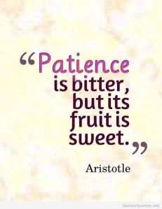 inspirational-quotes-patience-is-bitter