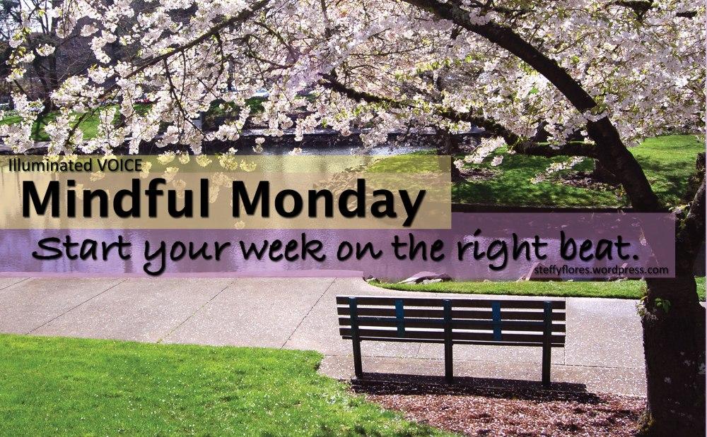 Mindful-Monday-2