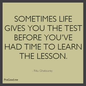 Ritu-Ghatourey-Sometimes-Life-Gives-You-The-Test