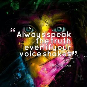 always-speak-the-truth