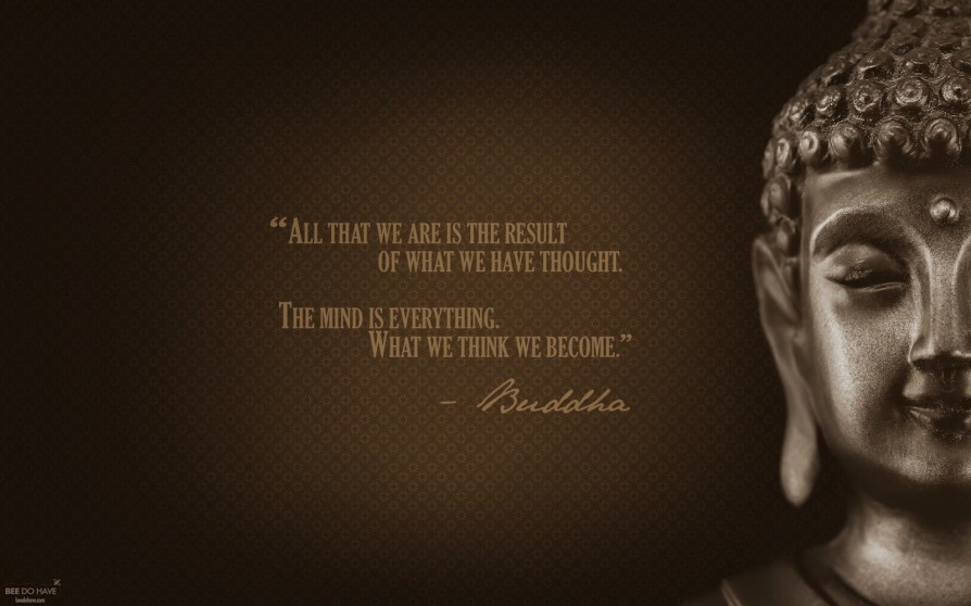 buddha-wallpaper