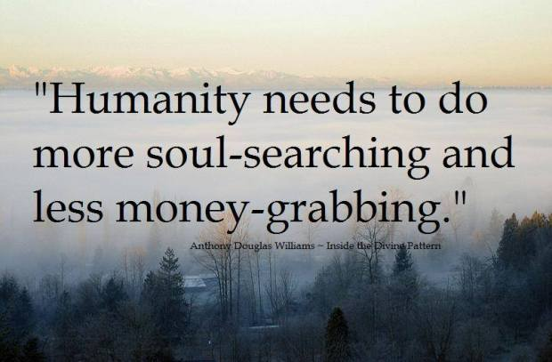 soul-searching-quote