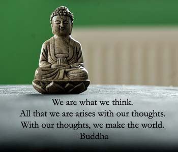 buddhist-quotes-about-life-we-are-what-we-think-80208