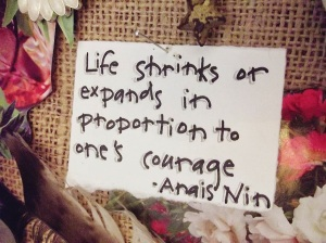 life+shrinks+or+expands