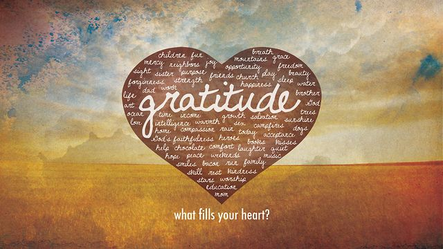 Image Source: http://www.dailygood.org/story/578/the-neuroscience-of-why-gratitude-makes-us-healthier-ocean-robbins/