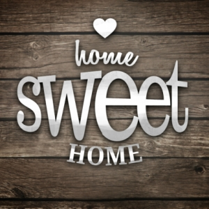 home-sweet-home-3