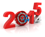 stock-photo-46705118-2014-to-2015-business-target-3d-render