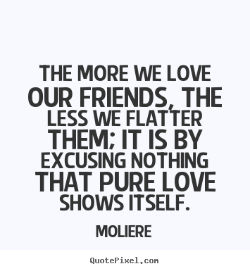 friendship-quotes_17137-1