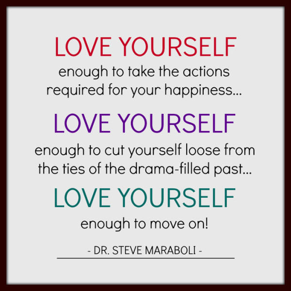 mindful monday 55 self love illuminated voice