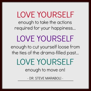 Self-Love-Quotes-1