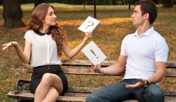 couple-disagreeing