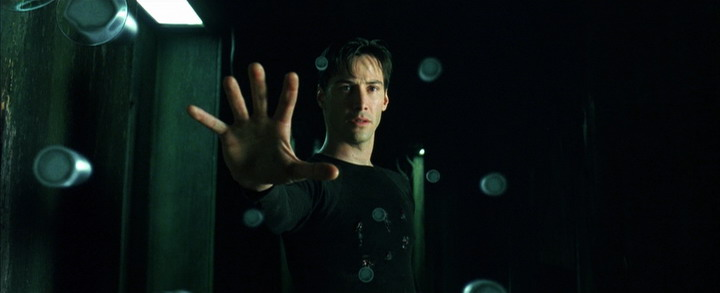 matrix-neo-bullets