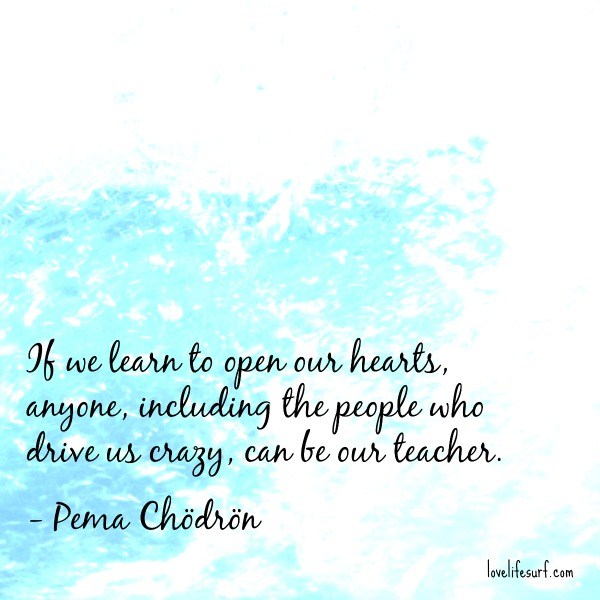 Pema-Chodron-Quote