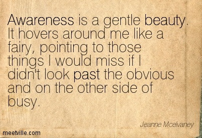 Quotation-Jeanne-Mcelvaney-past-self-awareness-beauty-awareness-self-improvement-Meetville-Quotes-66155