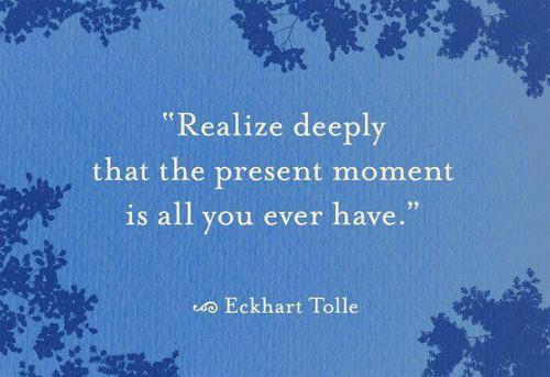 Realize-deeply-that-the-present