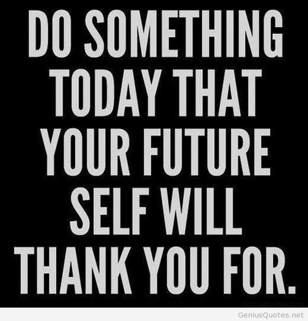 Today-vs-future-quote-hd