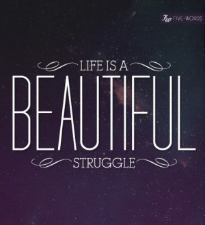 beauty,beautiful,life,pain,stars,wisdom-6dd43d8e6277aa2eb52d87d89d305201_h