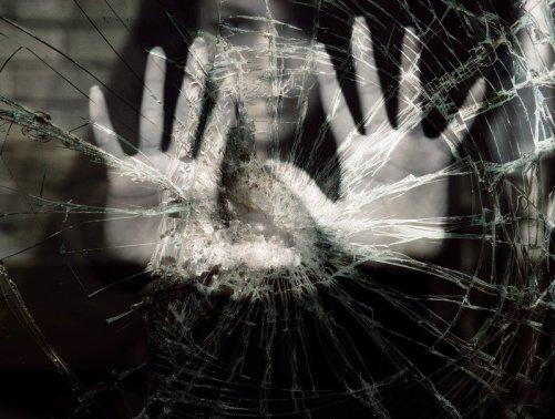 Breaking-glass-snapshotofspirit.wordpress.com_