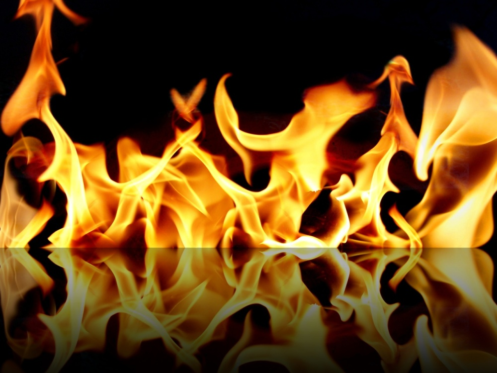 fire-background-3-17375-hd-images-wallpapers