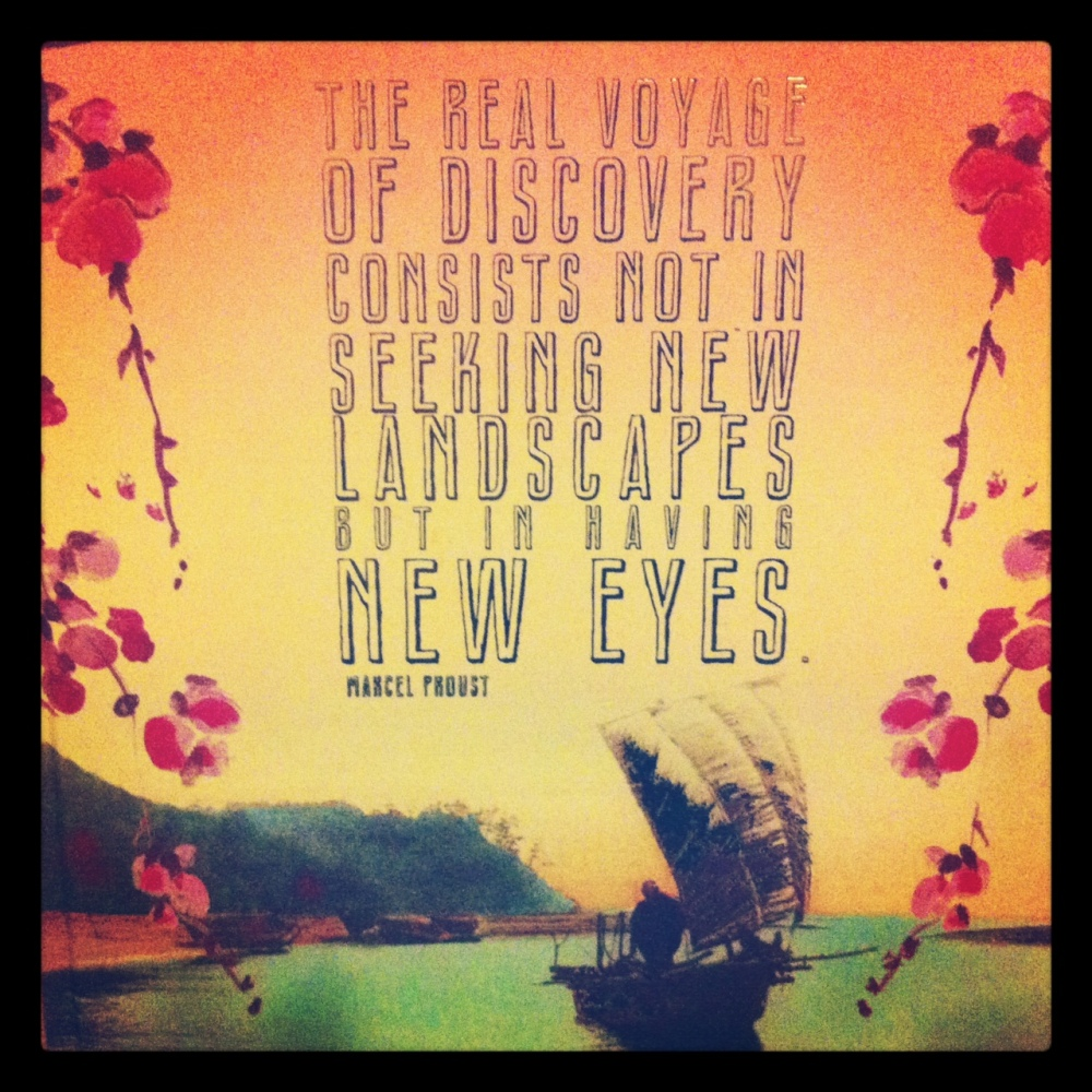 the-real-journey-proust-quote-