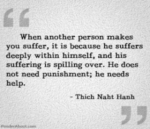 hurt-people-thich-naht-hanh