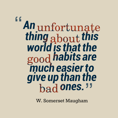 An-unfortunate-thing-about-this__quotes-by-W.-Somerset-Maugham-13.png
