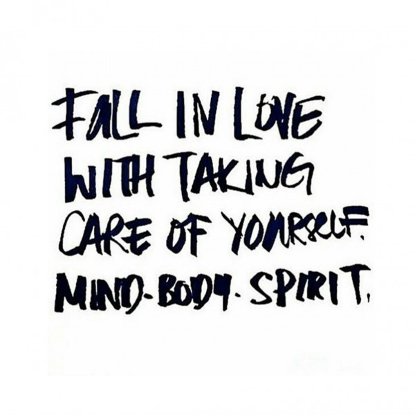 Taking-care-of-yourself-quote_daily-inspiration-2-600x600.jpg