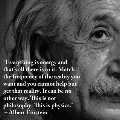 energy-quotes-8