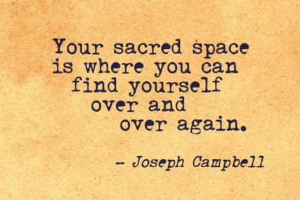 Your-sacred-space-is-where-you-can.jpg