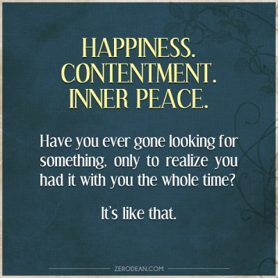 148163-quotes-on-happiness-and-inner-peace