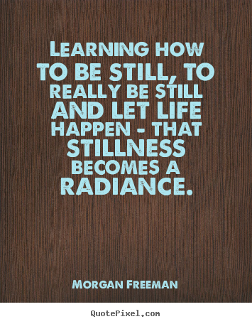 quotes-learning-how-to_6082-0.png