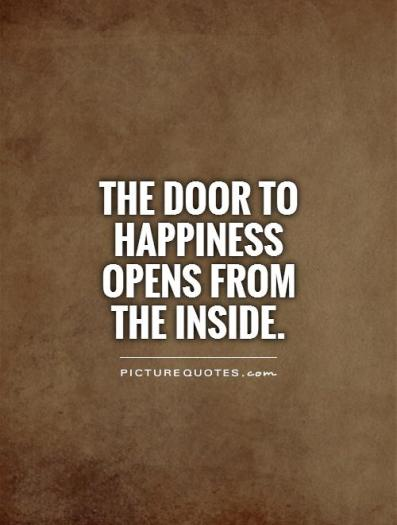 the-door-to-happiness-opens-from-the-inside-quote-1
