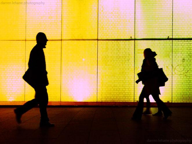 strangers-passing-5305721365.jpg