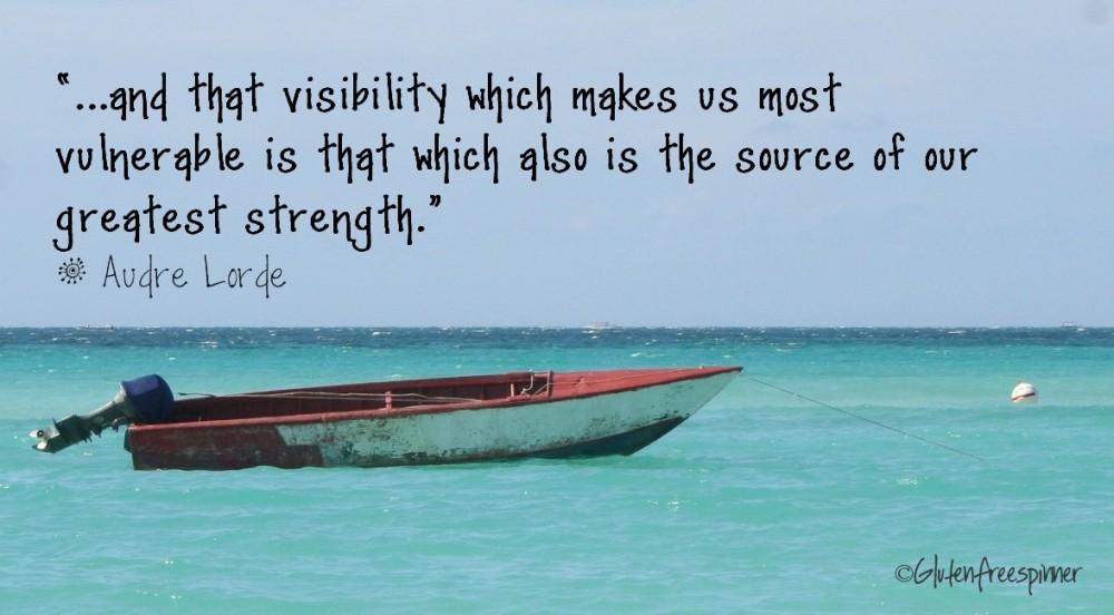 vulnerability-1.jpg