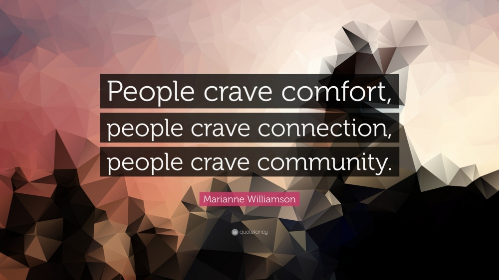 105754-Marianne-Williamson-Quote-People-crave-comfort-people-crave.jpg